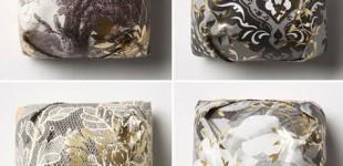 Beauty | Fringe Alchemy Soaps