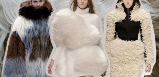 AW10 | Ice Age