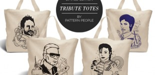 Products | Totes