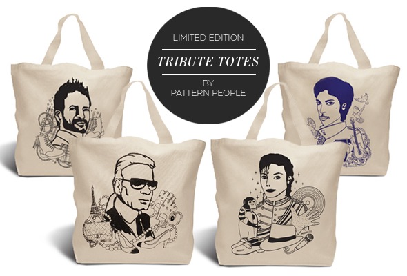 shop tribute totes pp 590 Products | Totes