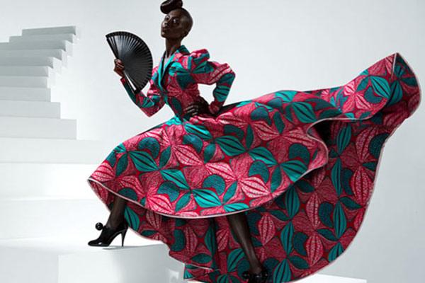 http://www.patternpeople.com/wp-content/uploads/2010/05/african_vlisco.jpg