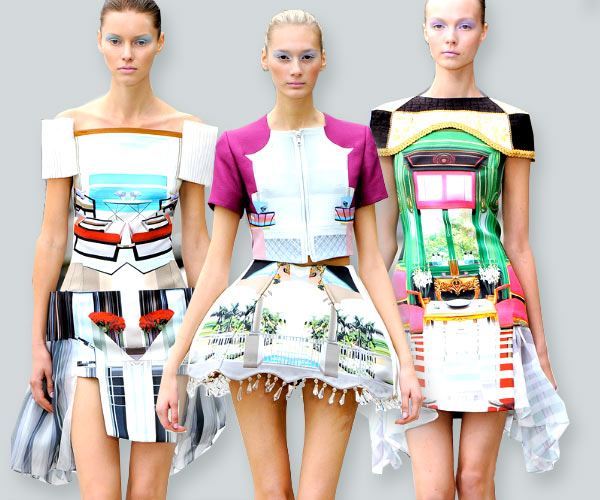 11 Spring Mary Katrantzou 23 Spring 11: Mary Katrantzou