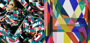 Pattern Pairs | Circular Motion