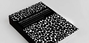 E-Book | Pattern Design &amp; Beyond