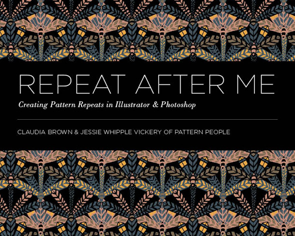 Repeat_After_Me_cover_trimmed