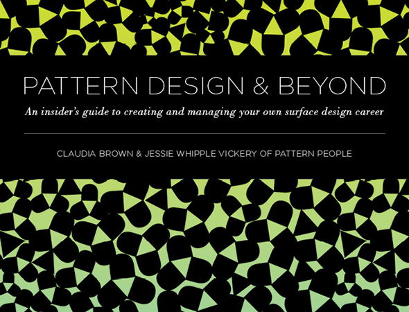 Pattern_Design_Beyond_blog