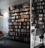interiors_books1