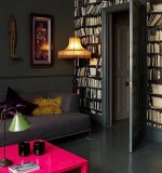 interiors_books2
