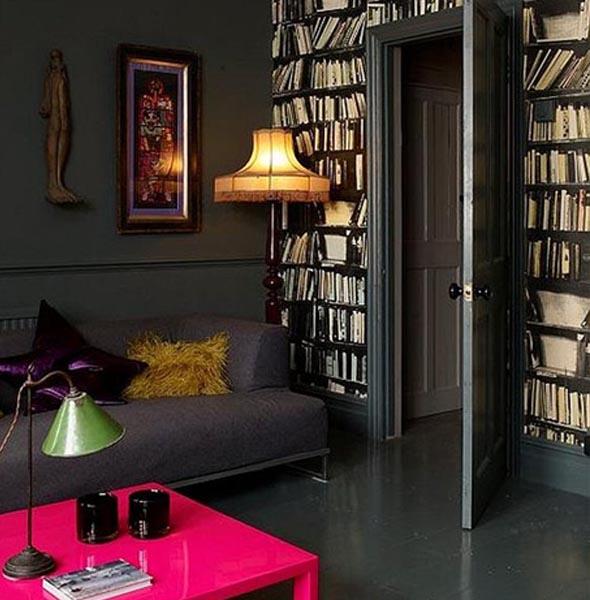 interiors_books2