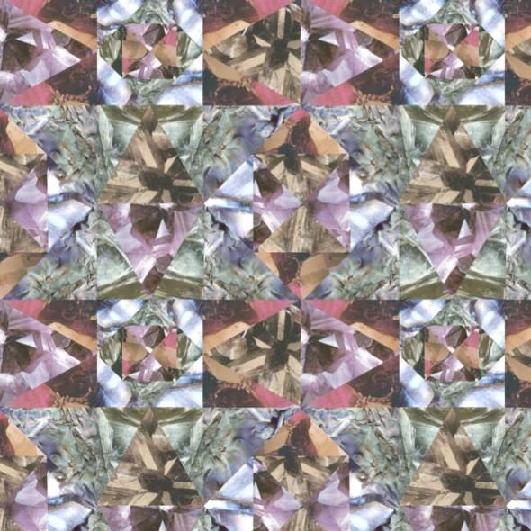 patternpeople collision 1 590x590 Collision | Pattern People Exhibit at Stumptown