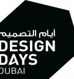 big_373512_1335_web_Design-Days-Dubai-logo1