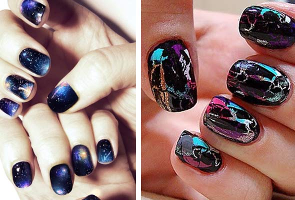 nails5 Beauty | Nail Art