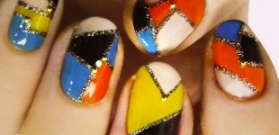 Beauty | Nail Art