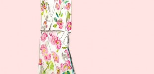 Pattern & Paint | The Pajama Game