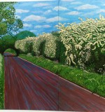 david-hockney-landscape-hawthorne