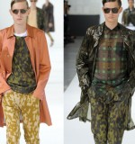dries-van-noten-ss13-2