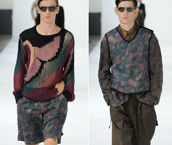 dries-van-noten-ss13