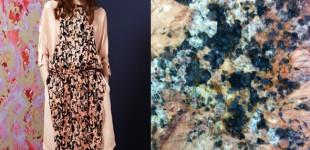 Pattern Pairs | Suno x Granite
