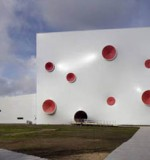 Olympic_Shooting_Venue_Magma_Architecture_1