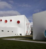 Olympic_Shooting_Venue_Magma_Architecture_3