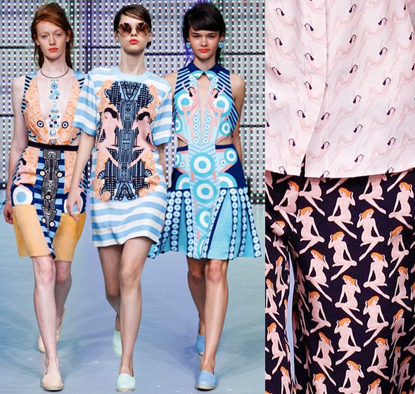 SP13 holly fulton 1 SP13 | Holly Fulton