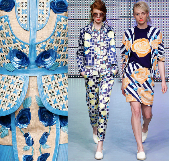 SP13 holly fulton 2 SP13 | Holly Fulton