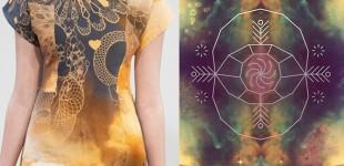 Pattern Pairs | Cosmic Wonders