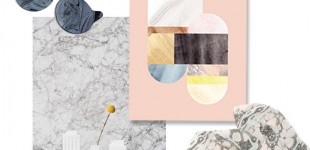 Gift Guide | Marble Print Lovers