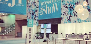 The Accessories Show