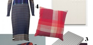 Gift Guide | Plaid Lover
