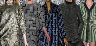 Pattern Report | A-maze-ing