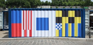 Art & Design | Flag Graphics