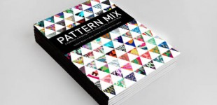 E-Book | Pattern Mix