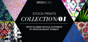 Stock Print Collection 01