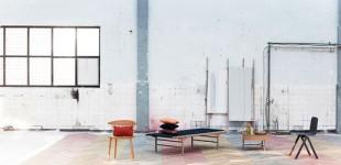 Interiors | Snedker Studio