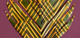 Pattern Plants