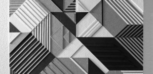 Art | 3D Geometrics