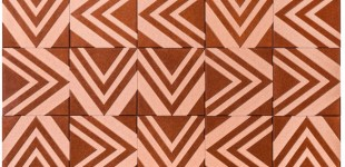 Arts & Culture | Historic Brazilian Tiles