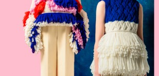 Pattern Report | On the Fringe