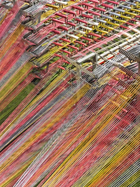Christopher-Payne-Textiles-01