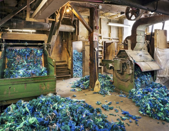 Christopher-Payne-Textiles-02