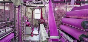 Arts & Culture | American Textiles