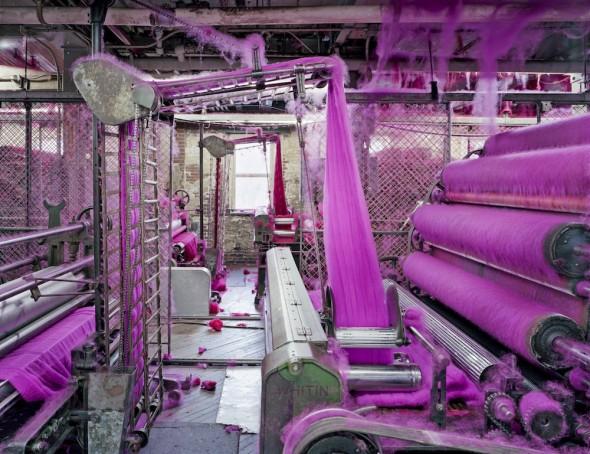 Christopher-Payne-Textiles-03