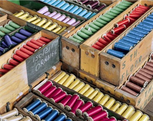 Christopher-Payne-Textiles-07