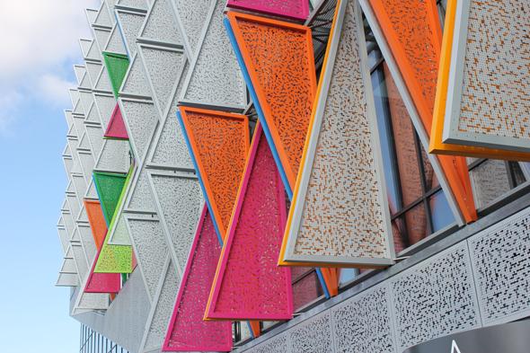 Syddansk_universitet.Campus_Kolding.Denmark.2014_(46)
