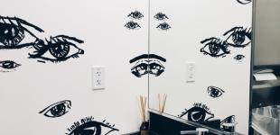 Interiors | Inspiration Station