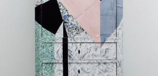 Interiors   Geometric Decor