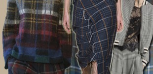 Pattern Report | Plaid
