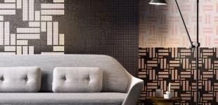Interiors | Africa Now