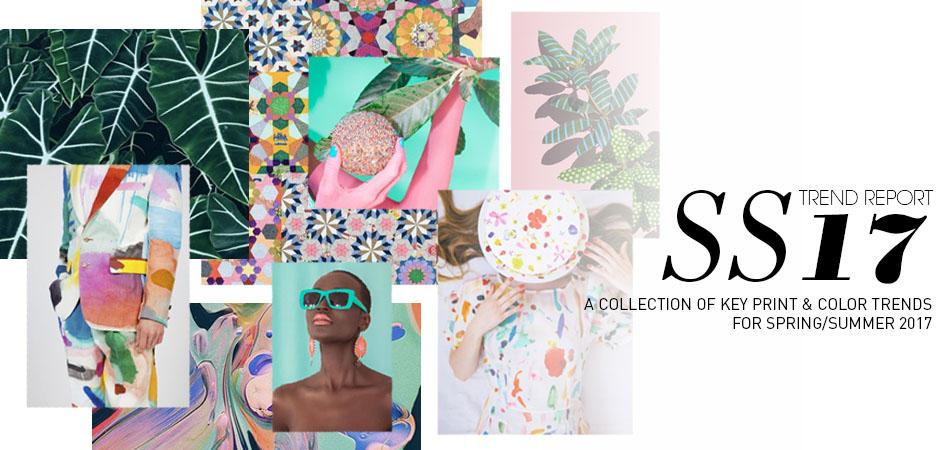 Pattern People | Print Studio: slideshow image 2